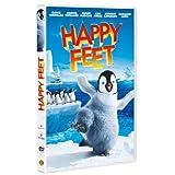 Happy Feetpar Robin Williams