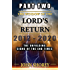 PART TWO - The Window of the Lord's Return: The Unfolding Signs of the End Times