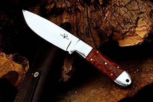 Darby Creek Knife Co. Handmade