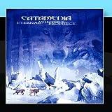 Eternal Winter's Prophecy by Catamenia