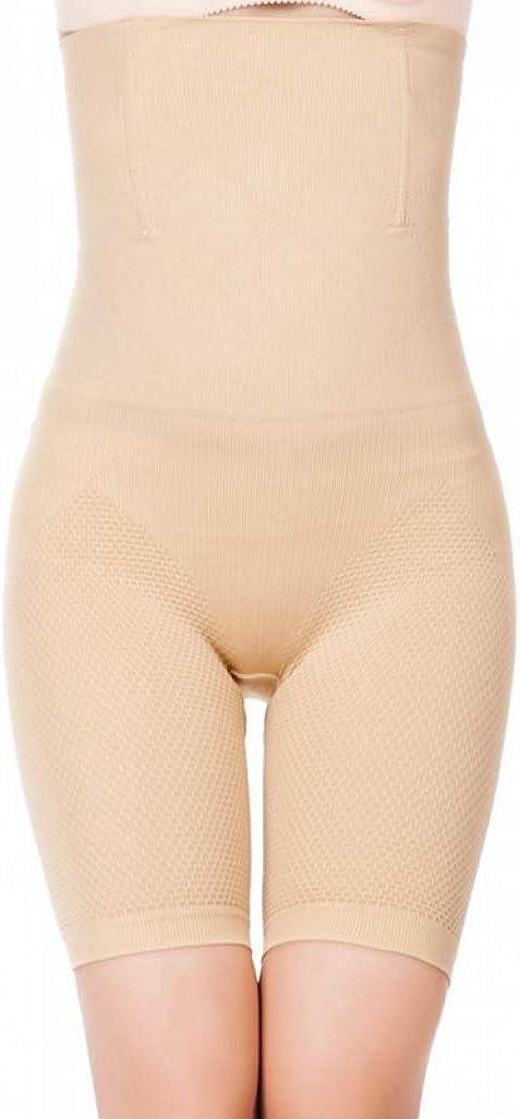 2018 Hot High Waist Body Shaper Slimming Panties Womens Shapewear Slim Tummy Control Pants Seamless Leg Shaper