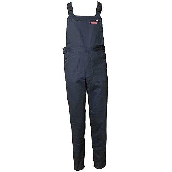 Planam - Pantaloni da uomo  Amazon.it  Fai da te 656b8254c73