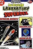 Dexter's Laboratory (1999 series) #27