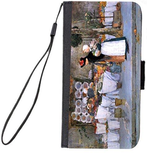rikki-knight-premium-pu-wallet-flip-case-with-kickstand-magnetic-flap-for-iphone-7-childe-hassam-art