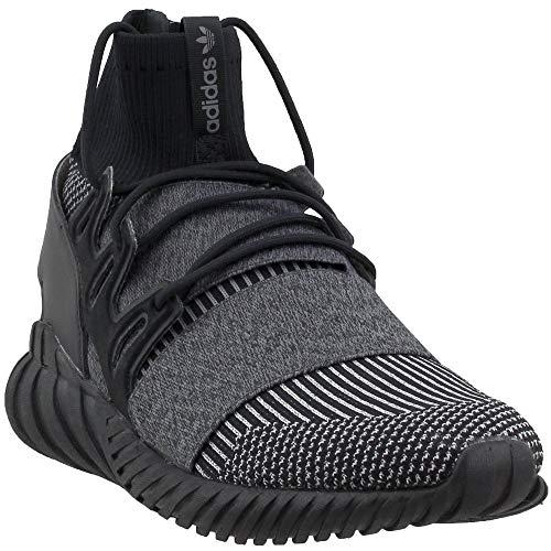 Doom PK Athletic & Sneakers Black ()