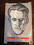 A Prince of Our Disorder: Life of T.E. Lawrence (Oxford lives)