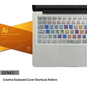 how to fix macbook air keyboard key