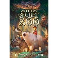The Secret Zoo