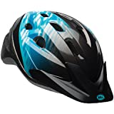 Bell Richter Youth Helmet