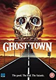 Ghost Town [DVD]