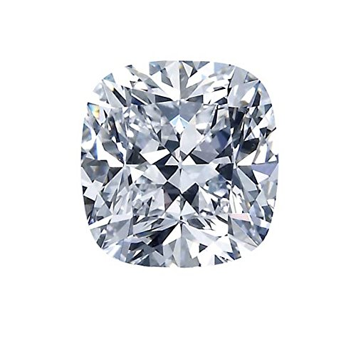 Si2 Cushion Loose Diamond (1.03 CT Cushion J SI2 Loose Diamond! AGI)