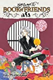 Natsume's Book of Friends , Vol. 14 (Natsume's Book of Friends)
