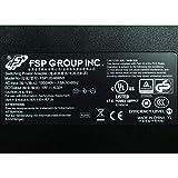 FSP 120W AC Power Adapter for Intel NUC Kit