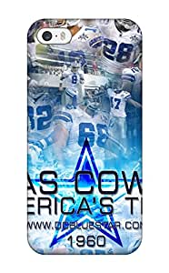 2517304K543950130 dallasowboys NFL Sports & Colleges newest iPhone 5/5s cases