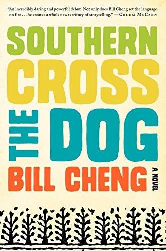 southern-cross-the-dog-a-novel