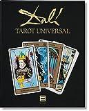 Dalí. Tarot Universal