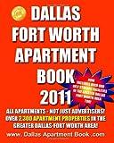 Dallas Apartment Book, May, 1456595202