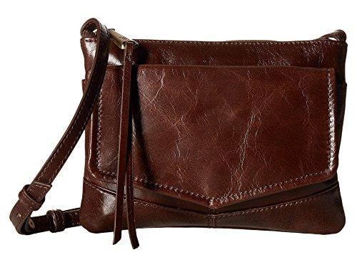 Hobo Women's Amble Espresso Handbag by HOBO