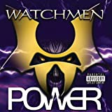 Power by Watchmen (2011-01-11)
