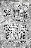 Skitter: A Novel (The Hatching Series)
