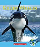 Killer Whales (Nature's Children)