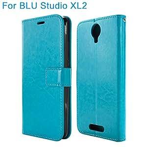 blu studio xl 2 manual