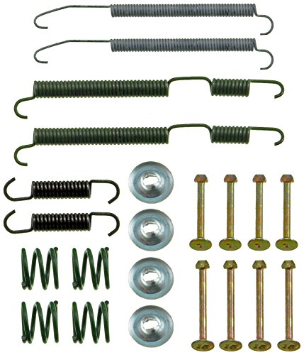 Dorman HW17327 Drum Brake Hardware Kit