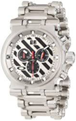Oakley Men's 26-304 Analog Watch