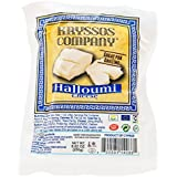 Kryssos, Halloumi Cheese (4 pack)
