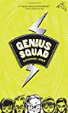 Genius Squad, Catherine Jinks, 0152066500
