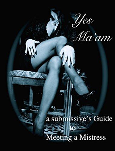 Submissive atlanta