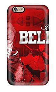 Best montreal canadiens (73) NHL Sports & Colleges fashionable iPhone 6 cases