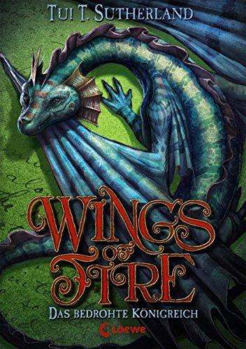 wings-of-fire-das-bedrohte-konigreich