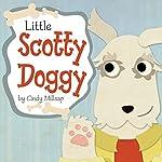 Little Scotty Doggy | Cindy Millsap