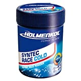 Holmenkol Syntec Race Cold