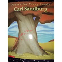 Carl Sandburg (Poetry for young people)