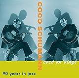 Coco On Vinyl