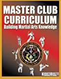 img - for Master Club Curriculum book / textbook / text book