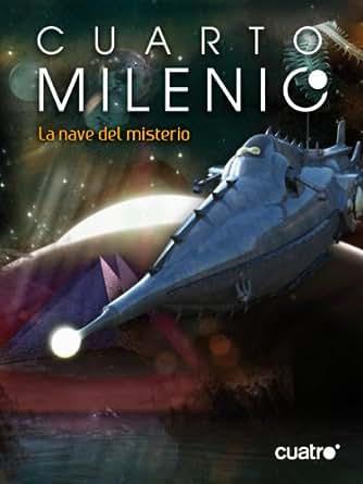 Cuarto Milenio - Deluxe de Various artists en Amazon Music - Amazon.es