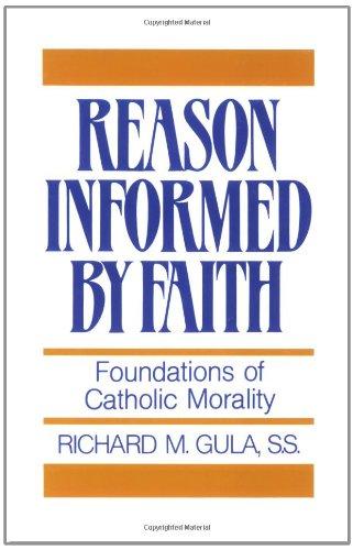 catholic for a reason pdf