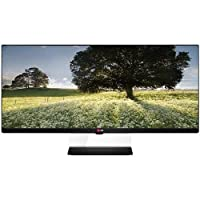 LG 34UM64-P Black 34-in 5ms UltraWide LED Backlight LCD Monitor Deals