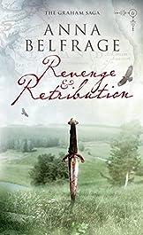 Revenge and Retribution (The Graham Saga Book 6)