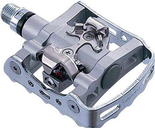 Shimano Pedal PD-M324, E-PDM324
