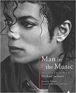 michael moonwalk jackson songs book