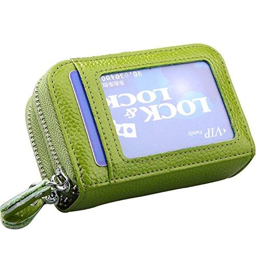 space saving wallet - 7