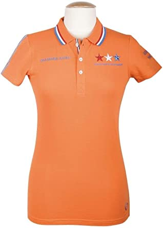 Harry s Horse Mujer Polo Club Collection Dutch, 26100503, Todo el ...
