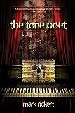 Bargain eBook - The Tone Poet