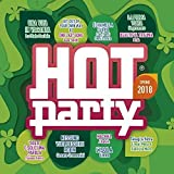 Hot Party Spring 2018