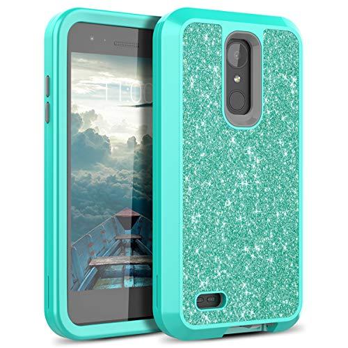 LG Aristo Case, LG K8 2017 / Phoenix