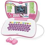 Hello Kitty Educational Learning Laptop